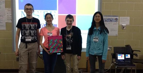 April_Math Olympians 5th Place (1)
