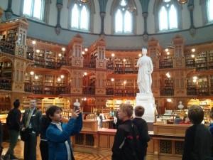 Ottawa Trip 2016 (7)