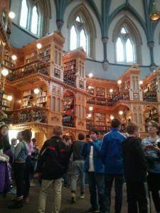 Ottawa Trip 2016 (8)