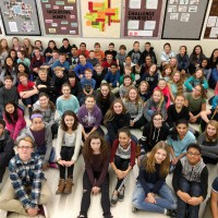 CBC Canadian Music Class Challenge