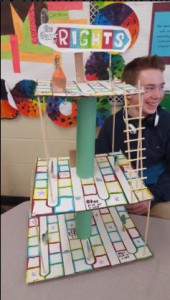 history board game 2